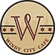 Windy City Café